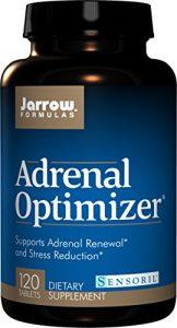 Nebenniere (Adrenal) Optimizer, 60 Tabletten