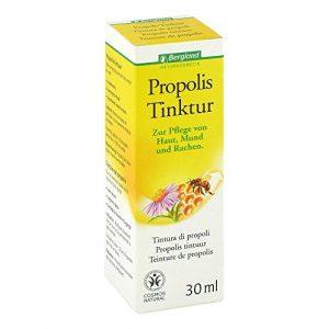 Bergland Propolis Tinktur 30ml