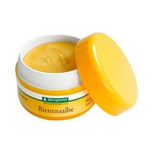 Bienensalbe Bdih 30 ml
