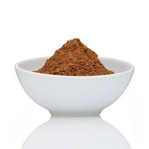 100 g Propolis Extrakt Pulver in bester Imkerqualität