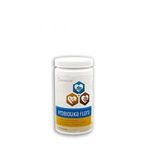 TAVARLIN Probiotika Flora (90 Kapseln)