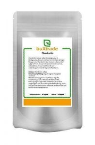 1 kg Chondroitin Pulver | Chondroitinsulfat | Sulfate | Sulfat | Powder