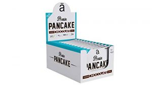 Protein Pancake – Chocolate (12 Stück)