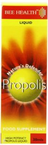 Bee Health Propolis Liquid 30ml Pack of 2